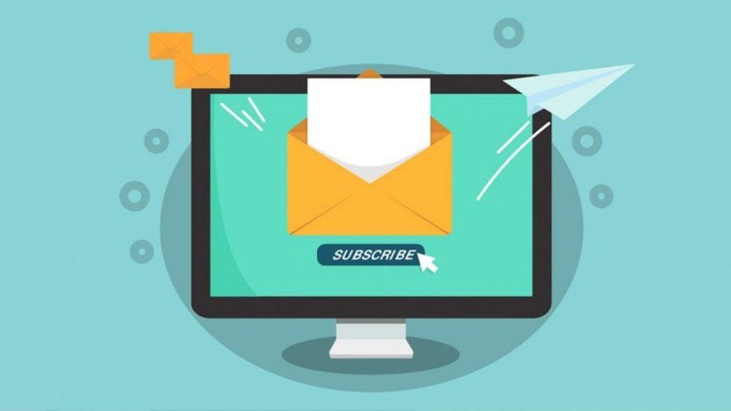 Email Marketing Freelancer