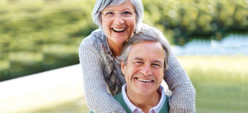 Top Medicare Supplement Plans Online